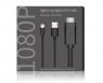 Lightning-to-HDMI-HDTV-Digital-AV-8-Pin-Cable-Adapter