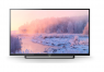 Sony 32 Inch LED Television-32R300