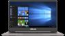 ASUS UX410UF-GV076T- GREY Laptop