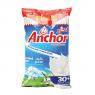 Anchor Full Cream Milk Powder Sachet 2.25kg
