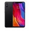 Xiaomi Mi 8 Smartphone 6GB Ram 256GB ROM 6.21 Inch 4G LTE  - Black