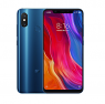 Xiaomi Mi 8 6.21 Inch 4G LTE Smartphone - Blue