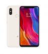 Xiaomi Mi 8 6.21 Inch 4G LTE Smartphone - Gold