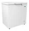 Europa BCF150Chest Freezer- 150 ltrs De frost150 LTRS