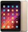 Xiaomi Mi Pad 3- 64GB, 4RAM, 7.9Inch, Wi-Fi-Gold