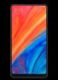 Xiaomi MI MIX2S  6+64G - White