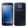 Samsung Galaxy J2 Pro SM-J210F Dual Sim