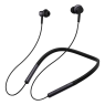 Xiaomi MiCollars bluetooth Headphones