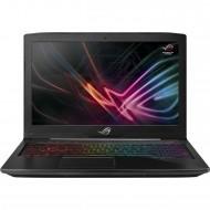 ASUS GL503VM-FY113T-BLACK Laptop