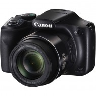 Canon PowerShot SX540 HS Digital Camera (Camera Only)