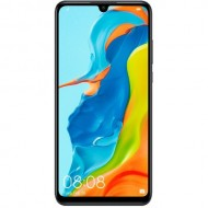 Huawei P30 LITE Dual-SIM 128GB (Midnight Black)
