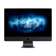 "Apple iMac Pro MQ2Y2 - Apple iMac Pro MQ2Y2 - Intel Xeon W Processor, 3.2 Ghz 8 - Core, 27-Inch Retina 5K Display,32 GB RAM,1TB SSD, Radeon Pro Vega 56 with 8GB HBM2 Video Memory, English KeyboardApple iMac Pro MQ2Y2, 27"" All-in-One PC (Intel Xeon, Radeon"