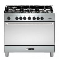 Bompani 90X60 Cm Gas Cooker BO693DC