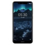 NOKIA 5.1 PLUS 32GB DUAL SIM