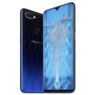 Oppo F9 LTE Smartphone