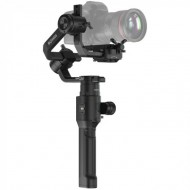 DJI RS100 Ronin-S 3-Axis Motorized Gimbal Stabilizer