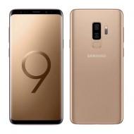 Samsung Galaxy S9 Plus Sunrise Gold