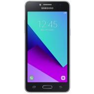 Samsung Galaxy J2 Prime, Dual Sim , 4G LTE