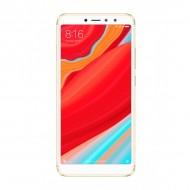Xiaomi Redmi S2  4+64G Gold
