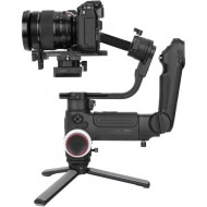Zhiyun-Tech Crane 3-Lab Handheld Stabilizer for DSLR (ONLY STABILIZER NOT CAMERA INCLUDED)