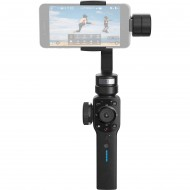 Zhiyun Smooth 4 Mobile Stabilizer