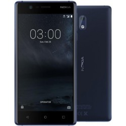 Nokia 3 Smartphone LTE