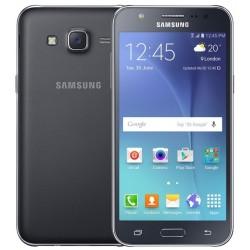 Samsung Galaxy J5 2016 Dual Sim J510FD - 16GB, 4G LTE
