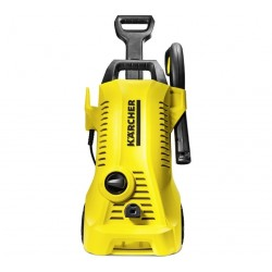 Karcher HPW K2 Full Control (110 bar, 1400 W)