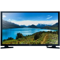 Samsung 32 Inch Series 4 HD Flat Smart LED TV - UA32J4303