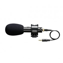 BY-PVM50 Condenser Microphone