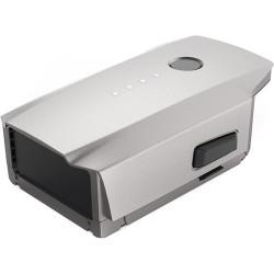 Mavic Pro Platinum Battery Silver