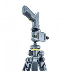 Vanguard Alta Pro 2+ Carbon Fiber Tripod with GH-300T Pistol Grip Ball Head