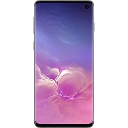 Samsung Galaxy S10 128GB - 8GB BLACK SM-G973F