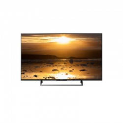 Sony Bravia 40 Inch Full HD LED TV-KDL40R350