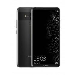 Huawei Mate 10 Pro Dual SIM Titanium Grey 64 GB 4G LTE