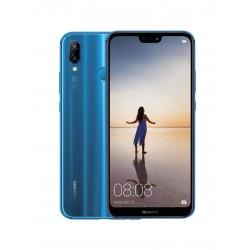 Huawei Nova 3e Dual SIM Klein Blue 64GB 4G LTE
