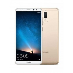 Huawei Mate 10 Lite Dual SIM Gold 64GB 4G