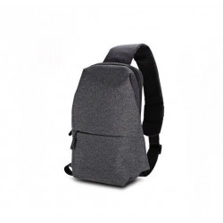 Xiaomi Mi Side Bag