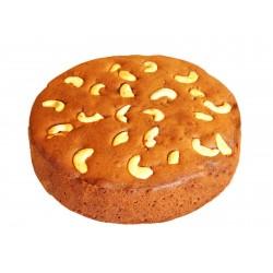 500 Gram Plum Cake