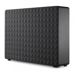 SEAGATE EXPANSION DESKTOP DRIVE 3TB