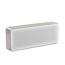Xiaomi Mi Square Speaker 2