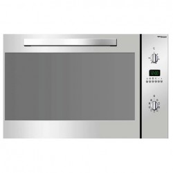 Bompani Built-In Electric Oven BO-243XT