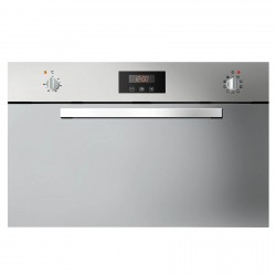 BOMPANI BUILT-IN OVEN BO-243XU