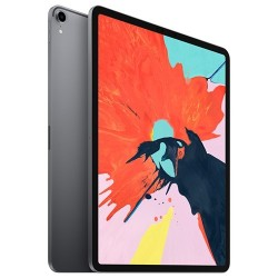 New Apple iPad Pro (2018) 11 inch 64gb WiFi grey