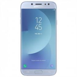 Samsung Galaxy J7 Pro-Blue