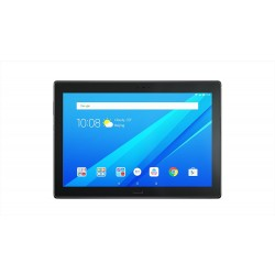 "Lenovo TAB 4 10"" Plus, 16 GB, 4G LTE"