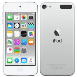 APPLE IPOD TOUCH 6TH GENERATION 32GB WHITE