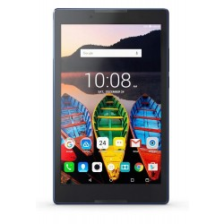 Lenovo Tab 3 710I Tablet (7 inches, 8GB, Wi-Fi + 3G + Voice Calling)