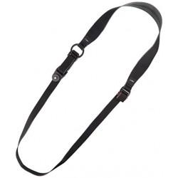 Pro Sling Strap (S-L) (Black/Charcoal)