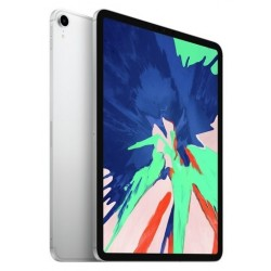 New Apple iPad Pro (2018)11 inch 1TB Wifi Silver